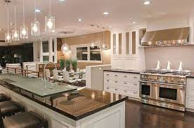 Luxury Kitchen Lighting 25 Luxury Kitchen Lighting Ideas Lifetime Luxury