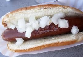 home depot hialeah fl black friday schmickels food cart aka home depot dogs feasting fort collins