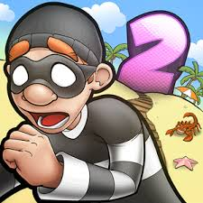 robbery bob 2 double trouble hack android ios game hack and