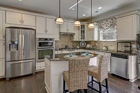 caledonia in powdersville sc new homes u0026 floor plans by eastwood