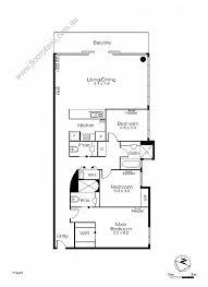 house site plan house plan best of schroder house site plan schroder house