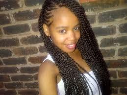 women weave weave braided hairstyles 2014 long braids