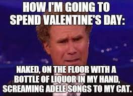 Will Farrel Meme - best will ferrell memes 12 photos morably funny pinterest