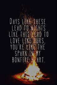 25 best bonfire song ideas on pinterest bonfire band samantha