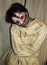 Scary Scary Halloween Costumes 40 Scary Halloween Costumes U0026 Ideas 2017 Modern Fashion Blog