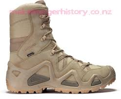 s outdoor boots nz s boots makeburgerhistory co nz