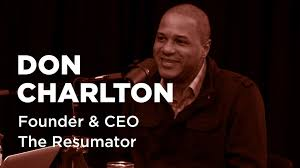 the resumator startups don charlton founder and ceo the resumator twist 330