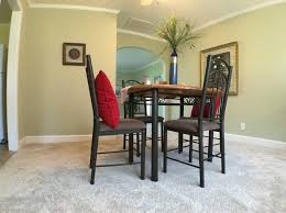 beautiful rent dining room table contemporary home design ideas