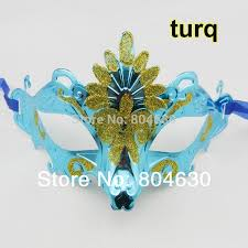 mardi gras mask for sale new woman crown masks venetian masquerade decoration