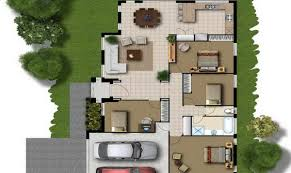 Home Design Download Pc by Pictures House Plan Program Free Download The Latest