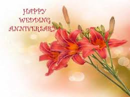 wedding anniversary wishes jokes 161 happy wedding marriage anniversary image wallpapers free