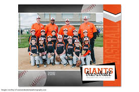 baseball memory mate template t6 flyer templates creative market