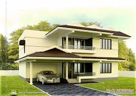 100 kerala home design october 4 bedroom contemporary flat