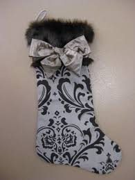 chico outlet woof poof is handmade right here in chico ca usa made in chico