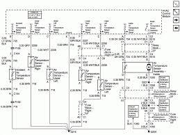 radio wiring diagram gmc wiring diagram shrutiradio