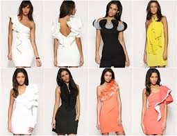 Latest Trends by Fashion Info Latest Fashion Clothing Dresses For Teen Girls Trends