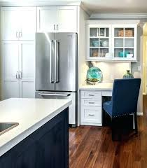 desk in kitchen ideas small kitchen desk kitchen hutch with desk kitchen desk area desk