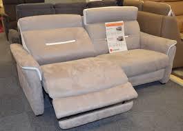 monsieur meuble canape montchanin ets delecluse c est le mois du salon chez monsieur