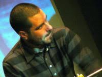 Casertamusica doc: serata finale con Enzo Vitale, Max Gaudio, Lucky Pesce, Peppe Rienzo, Massimiliano Gaudio, ... - Lucky%2520Di%2520Blasio