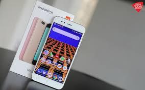 phones with stock android phones with stock android rs 15 000 nokia motorola xiaomi