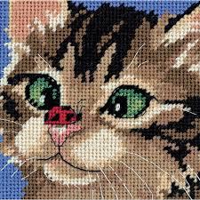 721 best poduszki images on cushions cross stitch