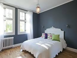 Rooms With Paint Colors  Best Bedroom Colors Modern Paint Color - Blue paint colors for bedroom