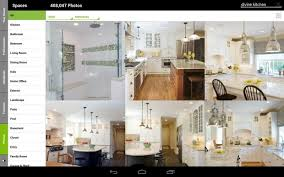 Houzz Interior Design Ideas  Best House Design App - Houzz interior design ideas