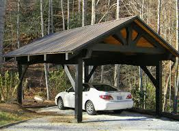 carport building plans timber frame carports bing images garages pinterest wood