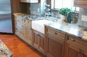 quarter sawn oak shaker kitchen cabinets beaded frame quartersawn oak kitchen hinrichs