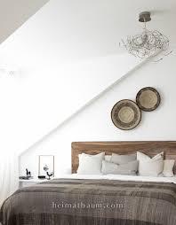 Schlafzimmer Zuhause Im Gl K Das Schlafzimmer Alles Neu Heimatbaum