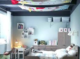 chambre enfant 4 ans emejing idee deco chambre garcon 4 ans contemporary idee deco