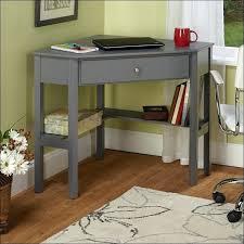 Office Works Corner Desk Corner Work Desk Size Of Computer Workstation With Hutch Home