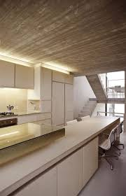 87 Best Kitchen Decor Images by 87 Best Kitchen U0026 Diningroom Images On Pinterest Apartment