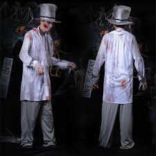compare prices on scary halloween costumes for men online
