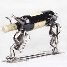 Decorative Wine Racks For Home Decorative Wine Cabinet Promotion Shop For Promotional Decorative