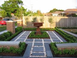 the 25 best landscaping melbourne ideas on pinterest melbourne