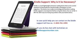 Seeking Kindle What Is The Experience Of Reading An Ebook On An Kindle