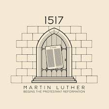 martin luther 95 thesis this day in history oct 31 1517 martin luther nails his this day in history oct 31 1517 martin luther nails his