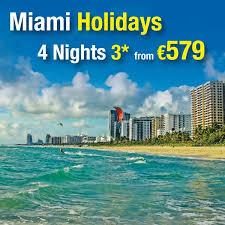 budget travel usa miami holidays 2018 cheap holidays to miami