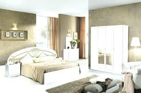 chambre a coucher complete chambre a coucher adulte chambre borba chambre a coucher complete