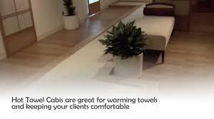 elite mini towel cabinet towel cabinets towel warmer cabinet salon towel cabi youtube