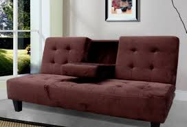 modern futon sofa futon sofa beds cheap awful futon sofa beds adelaide