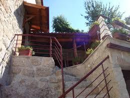 Schlafzimmer Casada Calmo Ferienhaus Casa Da Ficheira Portugal Geres Booking Com