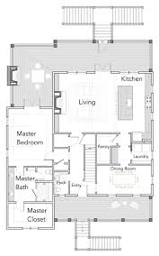 plantation home blueprints best 25 coastal house plans ideas on pinterest coastal master