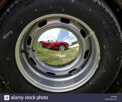 nissan micra hubcaps uk car hub cap stock photos u0026 car hub cap stock images alamy
