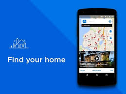real estate rentals zillow android apps on play - Zillow App For Android