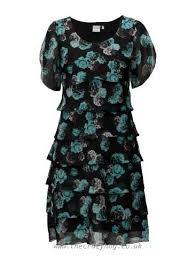 signature latest clothes and fashion online discount designer