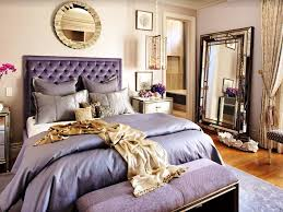 modern bedding gender neutral bedding ralph lauren artisan loft