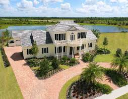 Ranch Homes For Sale Lakewood Ranch Real Estate Homes Condos Dwell