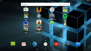 Home Design Download For Android Andex Nougat Marshmallow Lollipop Download Sourceforge Net